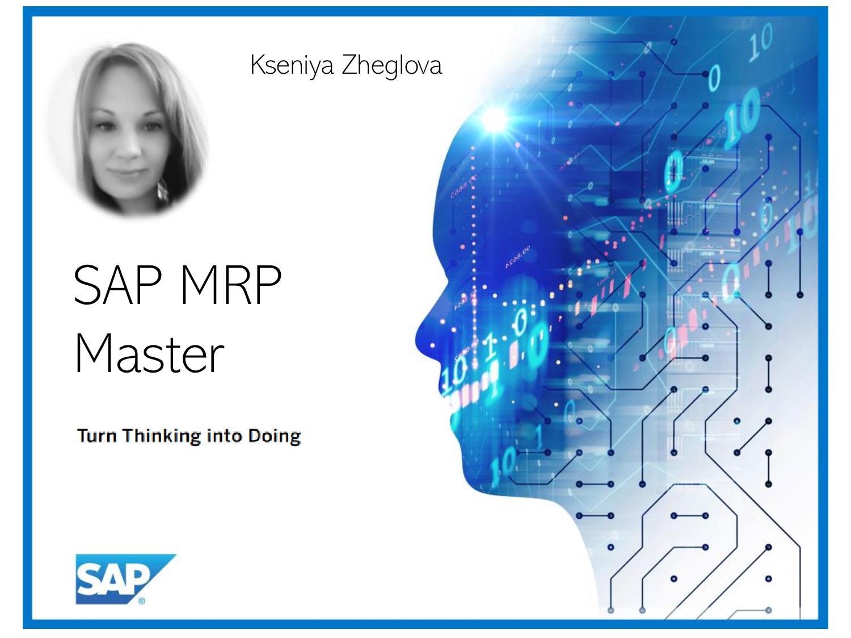 MRP Master - Kseniya Zheglova-page-001
