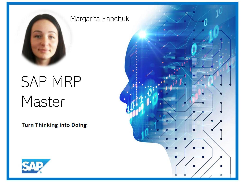 MRP Master - Marharyta Papchuk-page-001