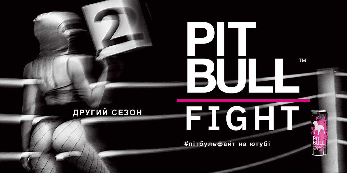 PBF_6x3_v1