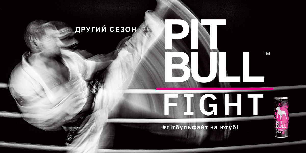 PBF_6x3_v6